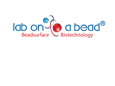 Lab on a bead