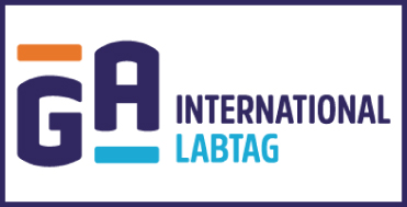LABTAG Catalogue
