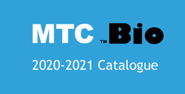 MTC-BIO Catalogue