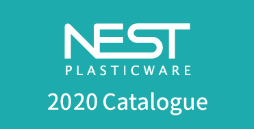 NEST Catalogue