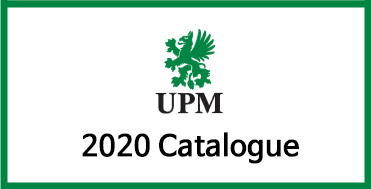 UPM Catalogue